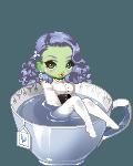 _Mistress Dilal_'s avatar