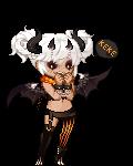 Dahmi's avatar