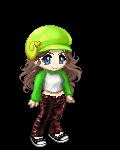 zzmoto's avatar