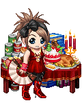 sweetcandycutie95's avatar