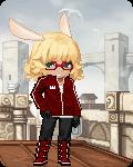 mockturtl's avatar