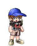 dkingsh's avatar