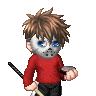 Oribia1012's avatar