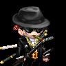 Cho`'s avatar
