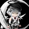Neko-Kottan's avatar