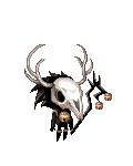 LeiChevre's avatar