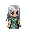 ILMAOOO's avatar