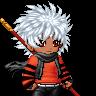 shadow die's avatar