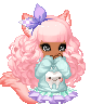 Doom Kitty Prime's avatar