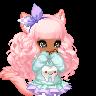 Hoshiyo Neko Chan's avatar