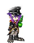 Gehenna Du Vou's avatar