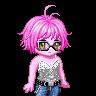 chupacabra2009's avatar
