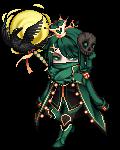 Luna Anu Strider