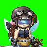 Emerald Kintobor's avatar