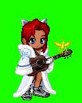 Crimson Marinka's avatar