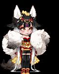Ianuarius's avatar