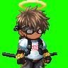 Methodic Massacre's avatar