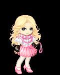 virosus's avatar