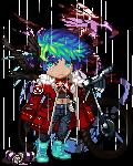 CoolCarlos17's avatar