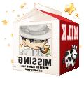 timtom67's avatar