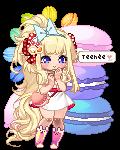 Mewnu's avatar