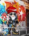 bladezslayer 1's avatar
