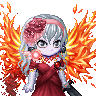 Miwako Rox's avatar