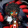 Jehui's avatar