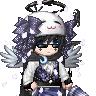 Ethereal Zephyr's avatar