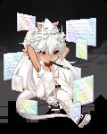 Cairo Wolf's avatar