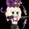 Angel Elric15's avatar