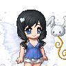 Seyame's avatar