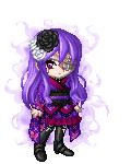 Yatsuki Karine's avatar