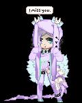 Indigo_Nightmare