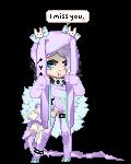 Indigo_Nightmare's avatar