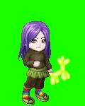 snickosmileyface's avatar