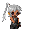 koreafanchicchic's avatar