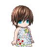 Pepperpeach's avatar