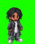 Gibbs Kun's avatar