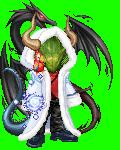 EnyxDelamorte's avatar