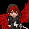 iNOMfood's avatar