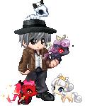 frantic_raccoon's avatar