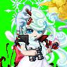 OnyxDiamond's avatar