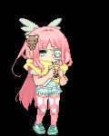 Pixeldots's avatar