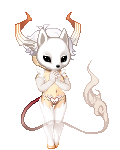 Pill0w's avatar