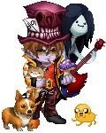 MasterofSet's avatar