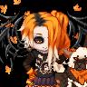 SunflowerSinister's avatar