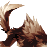 Earths_Sentinel's avatar