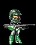 oNii-Channn's avatar