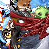 Ryucho's avatar